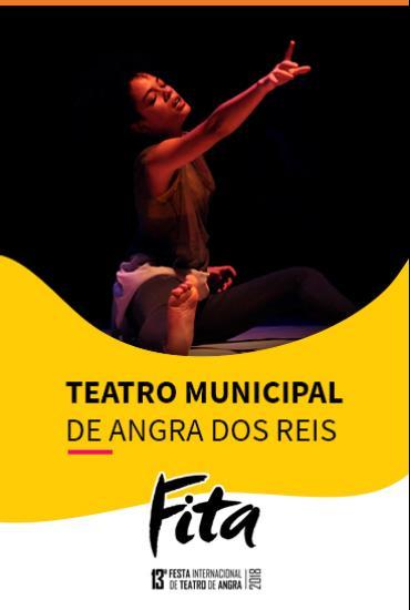 Capa da peça T MUN - Borra De Café